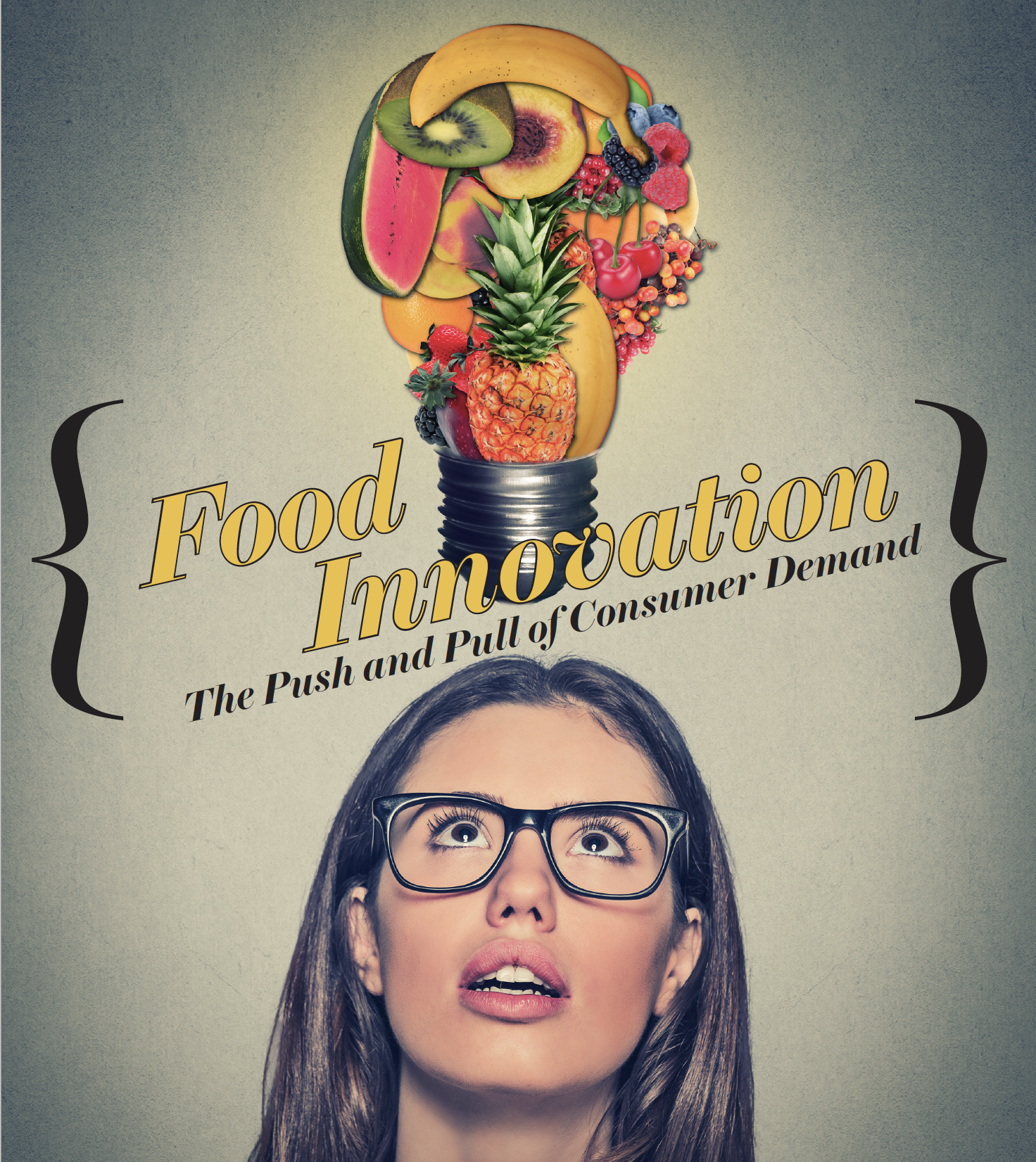 2018 Food And Beverage Cover