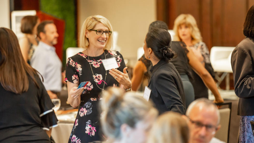 Ghj  Non Profit Conference 2018 Lowres 477