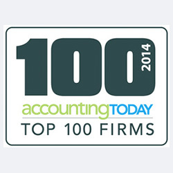 Accounting Today 2014 Background 250X250 1