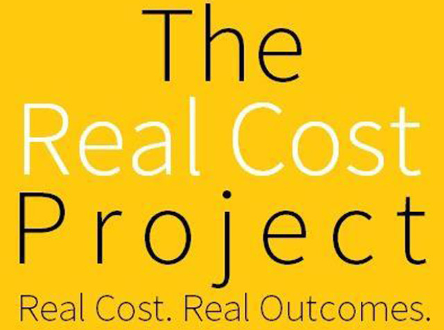 Real Cost Featured