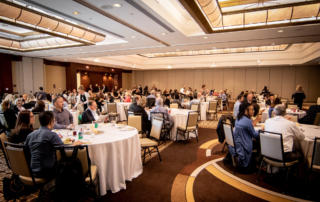 Ghj  Non Profit Conference 2018 Lowres 100