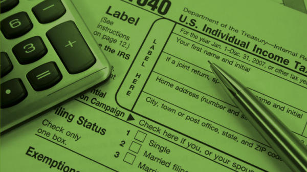 Tax Alerts Archives | Green Hasson Janks