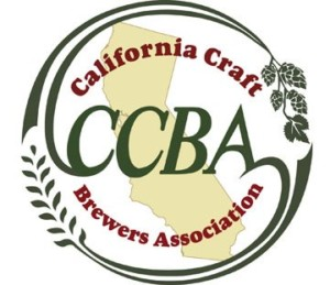 2015-05-18-California Craft Brewers Logo