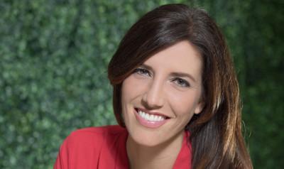 Lauren Haverlock Green Hasson Janks