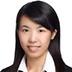 Tracy Liang