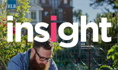 Cover Insight Magazine-Autumn 2017